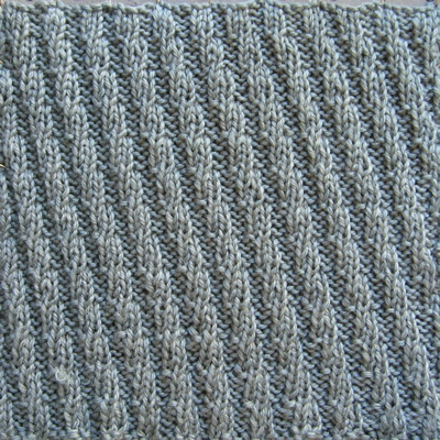 Looking for a pattern for baby afghan, perhaps diagonal