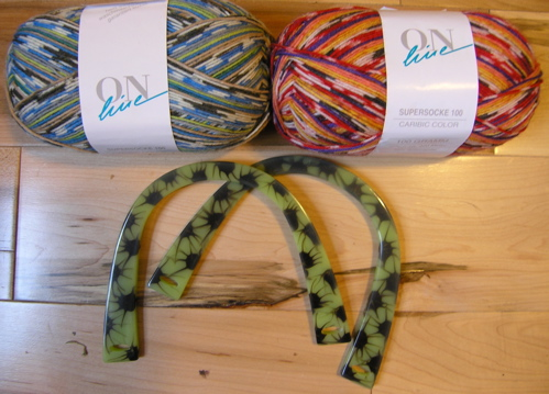 Knitting and Crochet Yarn Store Near You - Local Knitting