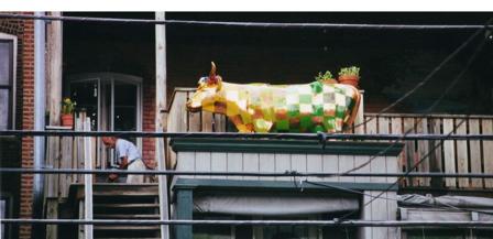 chi-garden-cow.jpg