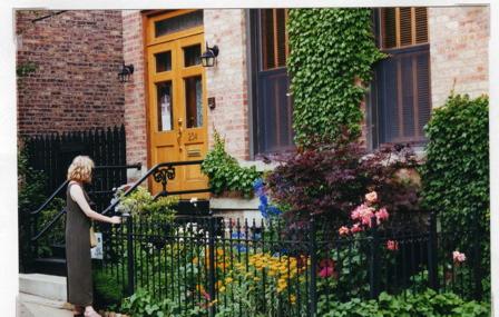 chi-garden-front.jpg