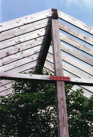 chi-garden-roof-arbor.jpg