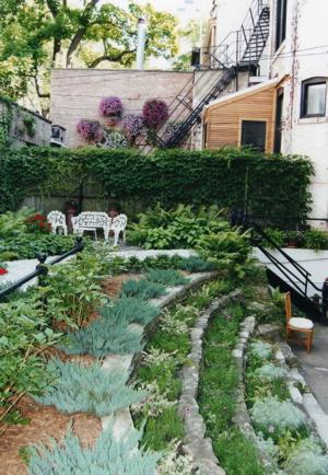 chi-garden-terraces.jpg