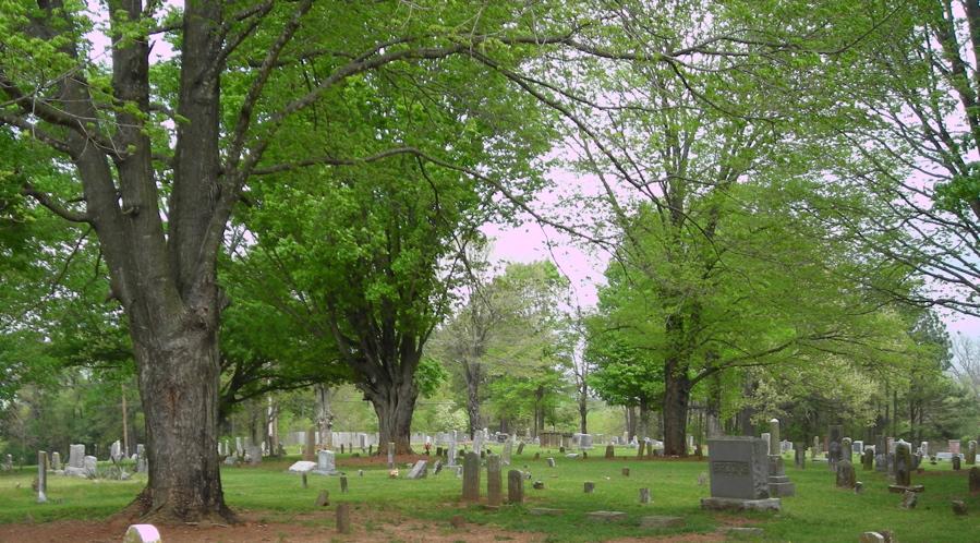 sons-chapel-cemetery.jpg