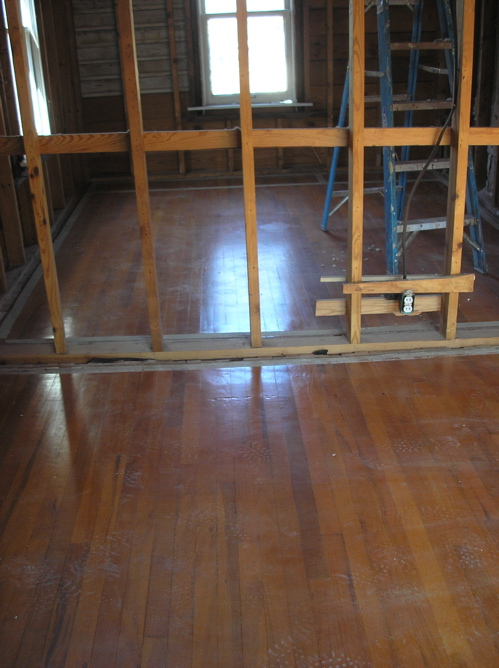 downstairs-back-room-floor.JPG