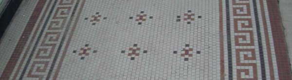 square-tiles-helena-ar.jpg