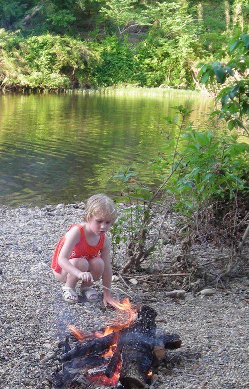 little-one-roasting-marshmallows.jpg