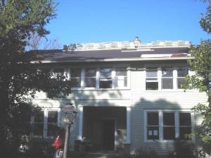 3 October 2008