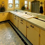 62nd_Main_Green_Tile_Bath_600