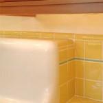 bungalow-sink