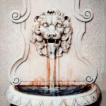 lion-fountain2